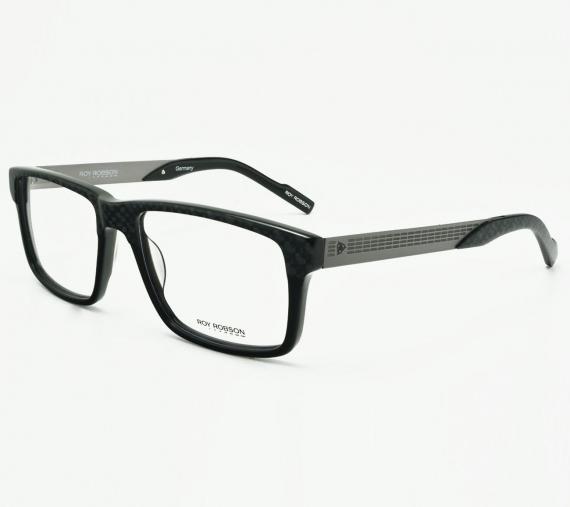عینک درخشان کاشانک