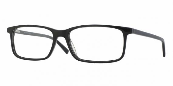 عینک کارن وحیدیه خیابان مدنی - فیدیکس