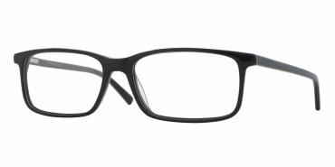عینک کارن وحیدیه خیابان مدنی